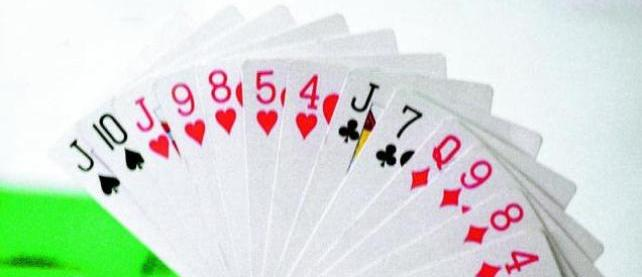 rummy-cards-casino