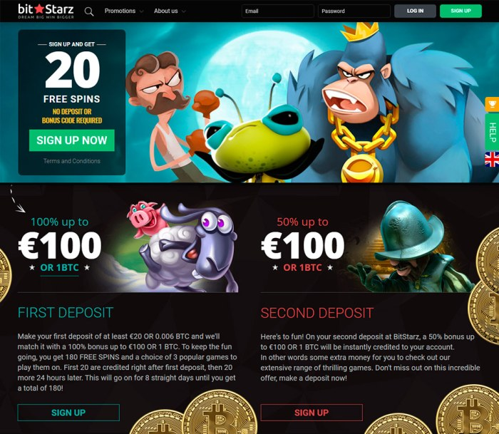 Low bet bitcoin slot wins