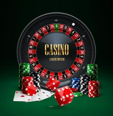 Free spin bitcoin casino codes 2020