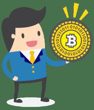 Winning bitcoin slots prize shop