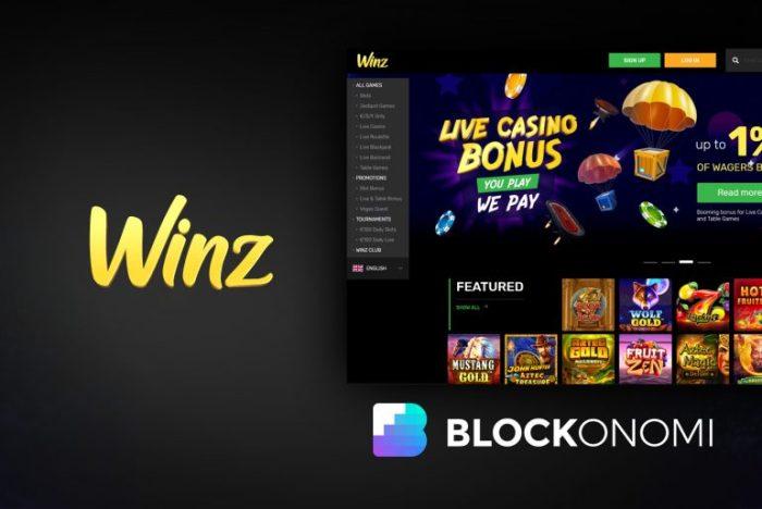 Nonton film online casino king part 1