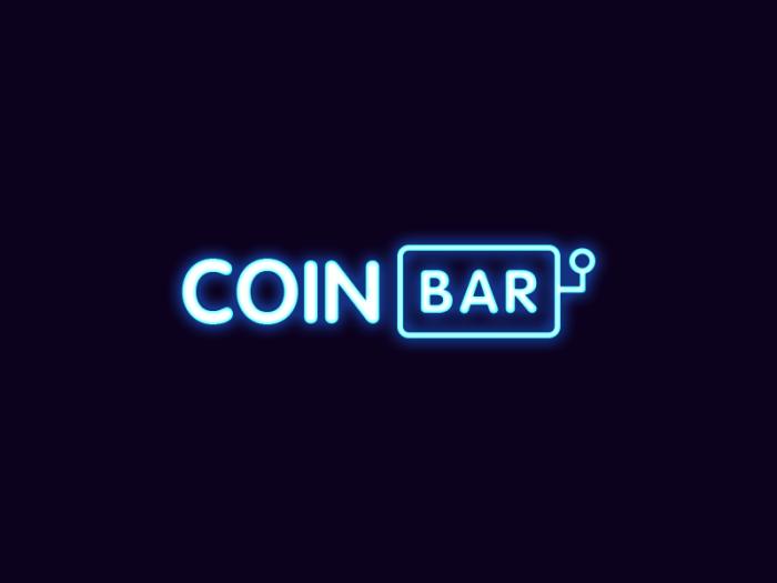 Online casino bonus 10 euro einzahlung