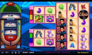 Mobil Casino Norge - Woodbine Casino Roulette Minimum Bet Slot
