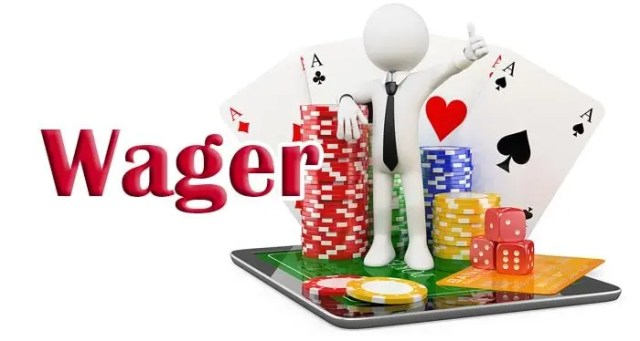 canadian casino wagering requirement