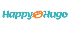 happyhugo canada casino online