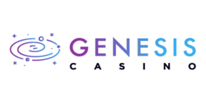 genesis casino canadian casino interac