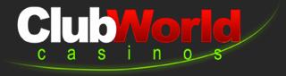 Club World Casinos