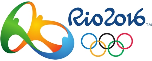 2016 Rio Summer Olympics