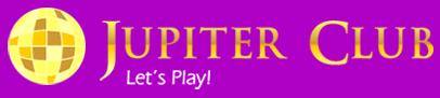 Bet Jupiter Club Online Casino