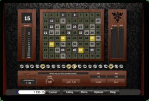 Mandarin Palace Online Casino Keno Craps Blackjack