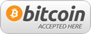 Mandarin Palace Online Casino Bitcoin accepted