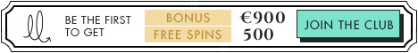 Spilleren Casino Welcome Bonus