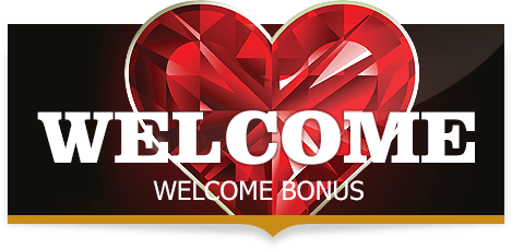 LimoPlay Online Casino Welcome Bonus Packages