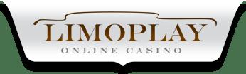 Limoplay no deposit bonus code