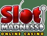 Slotmadness