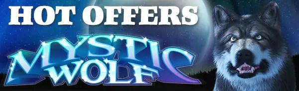 Slots Capital Casino Desert Nights Casino Hot Offers