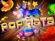 Jackpot Capital RTG Popinata FREE Spins