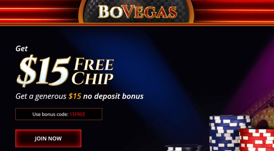 bonus no deposit codes casino topbet