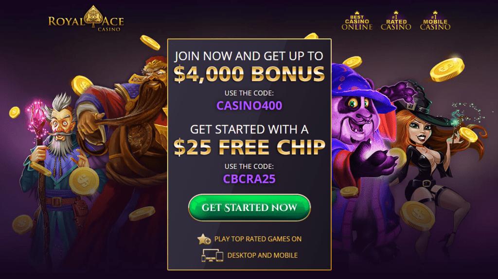 Exclusive best casino bonus code scratch cards no deposit