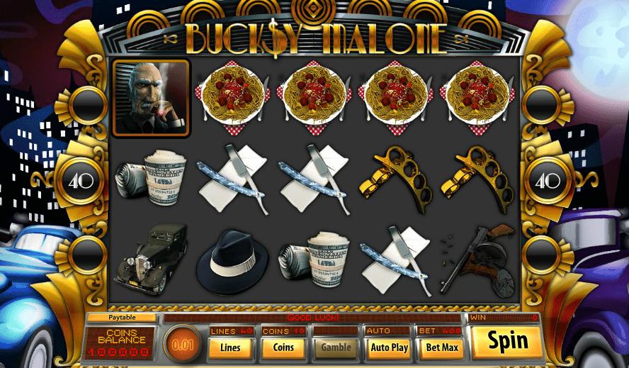 Eagle casino coupon freee casino games