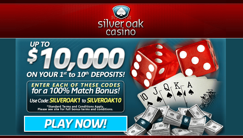 Lucky18 casino n d rtg codes sugarhouse casino construction