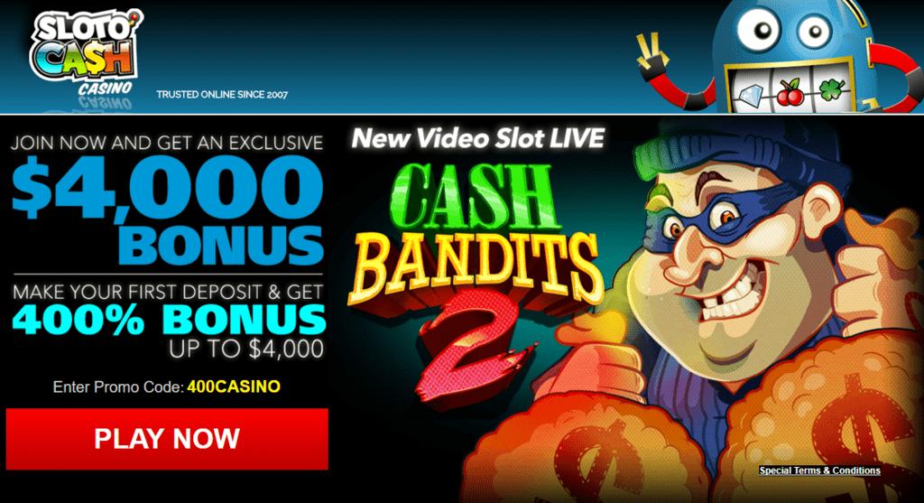 2007 bonus casino code gambling arbitrage