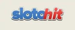SlotoHit