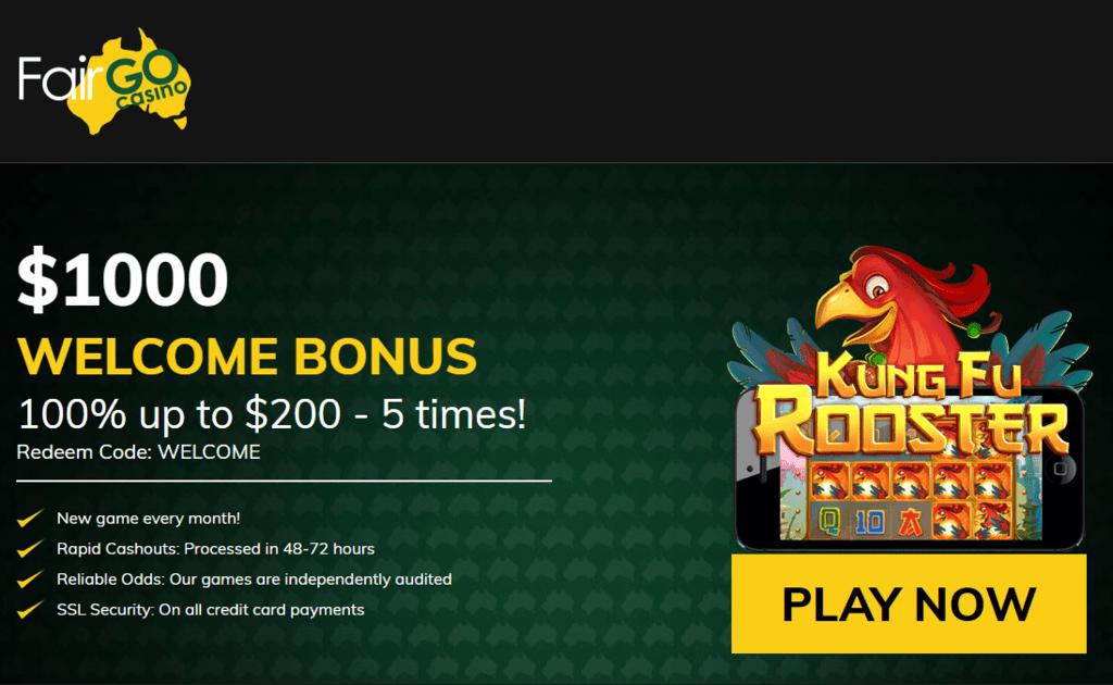Go casino free play codes casino kewadin shore