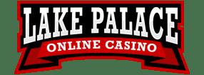 Lake Palace