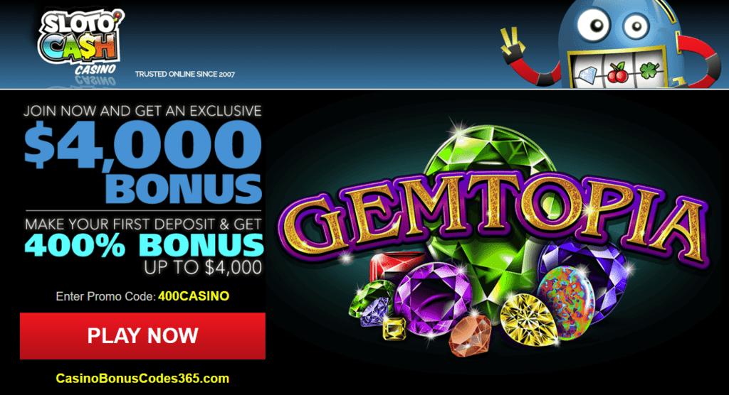 2007 cash casino deposit free instant no online duval county gambling