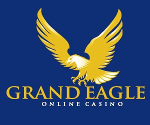 Grand eagle casino зеркало gambling addiction help las vegas