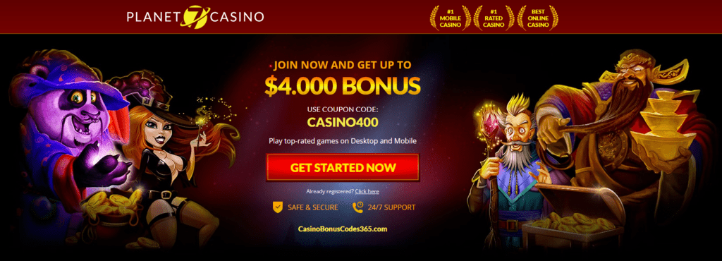 7 red casino bonus agp to pcie slot