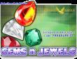 Grand Eagle Casino Saucify Gems n Jewels 30 No Deposit FREE Spins