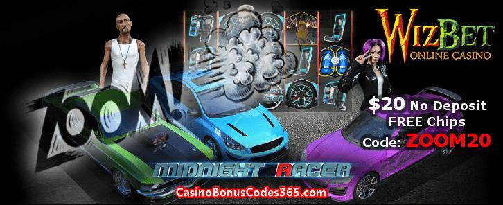 New Online Casinos March 2017