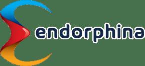 VIP Spel Casino Endorphina