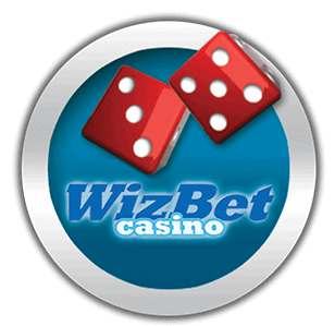 WizBet Online Casino CBC365 Monday Slots Tournament