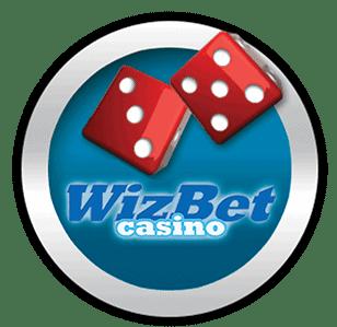 WizBet Online Casino CBC365 Monday Slots Tournament