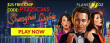 Planet 7 Oz Casino RTG Shanghai Lights Exclusive $25 No Deposit FREE Chip