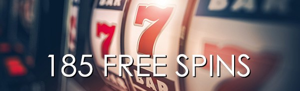 Fair Go Casino Miami Club Casino Red Stag Casino Slots Capital Casino Desert Nights Casino 185 FREE Spins and Bonuses