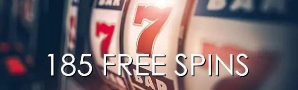 Fair Go Casino Miami Club Casino Red Stag Casino Slots Capital Casino Desert Nights Casino 185 FREE Spins and Bonuses