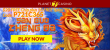 Planet 7 Casino Exclusive Deal $20 FREE Chip plus 10 FREE Spins RTG San Guo Zheng Ba