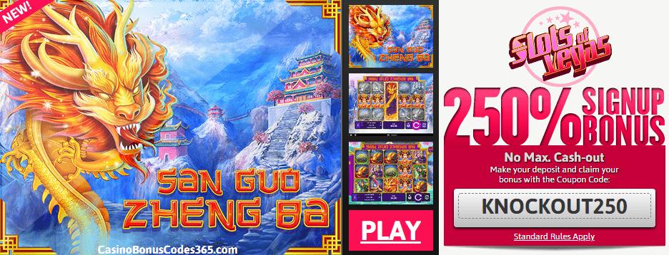 Rtg bonus codes slots of vegas sizzling 7 slots games