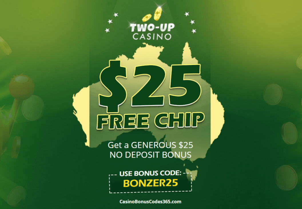 Dreams casino free chip code