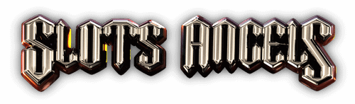 Omni Slots Omnis Angels Bonus