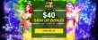 7 Reels Casino Exclusive $40 No Deposit FREE Chip Welcome Deal
