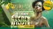 Fair Go Casino September Games of the Month RTG Secret Jungle