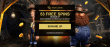Rich Casino Exclusive 53 No Deposit FREE Spin Sign Up Deal