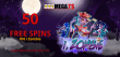 Mega7s Casino RTG i Zombie Exclusive FREE Spins
