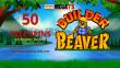 Mega7s Casino RTG Builder Beaver Exclusive FREE Spins