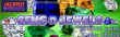 Jackpot Wheel 25 FREE Saucify Gems N Jewels Spins